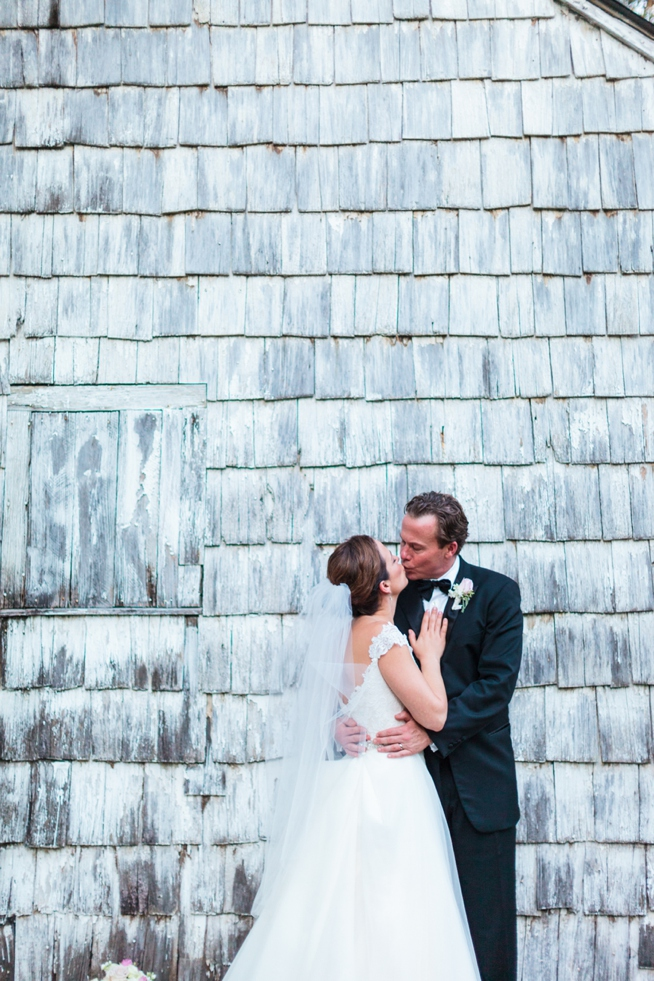 Charleston Weddings_0989.jpg