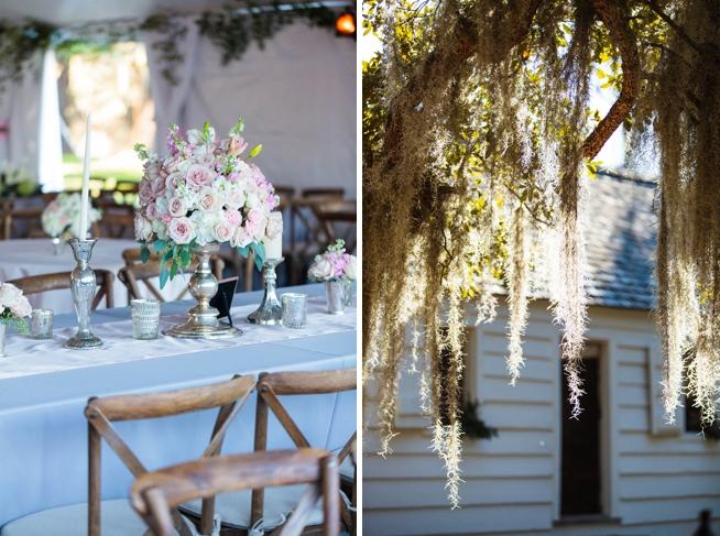 Charleston Weddings_0990.jpg