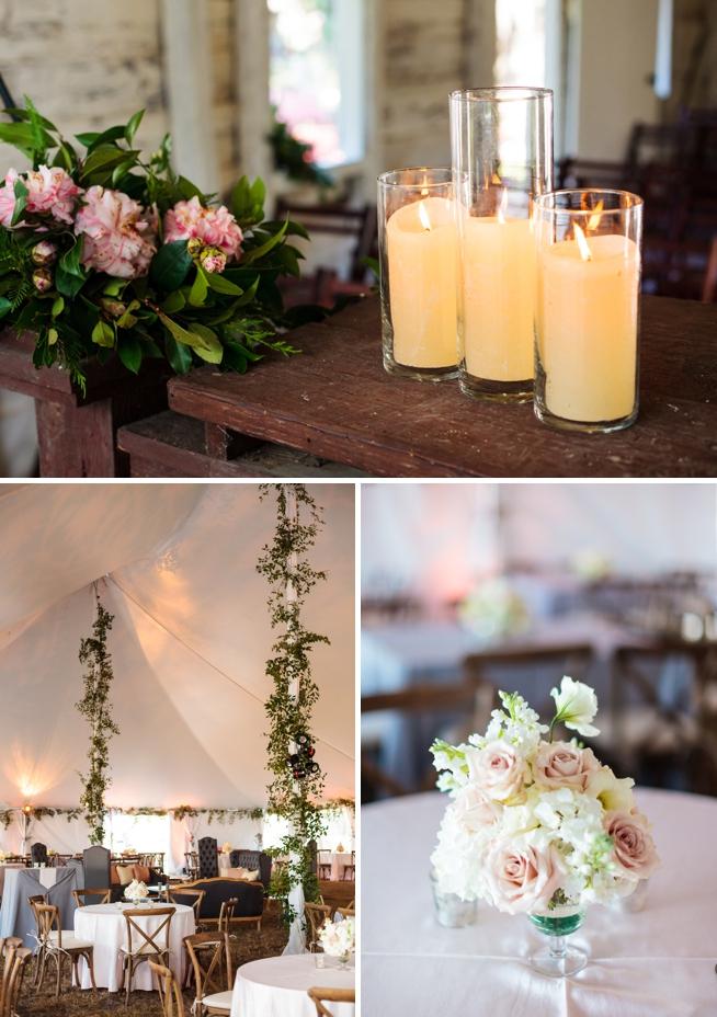 Charleston Weddings_0991.jpg