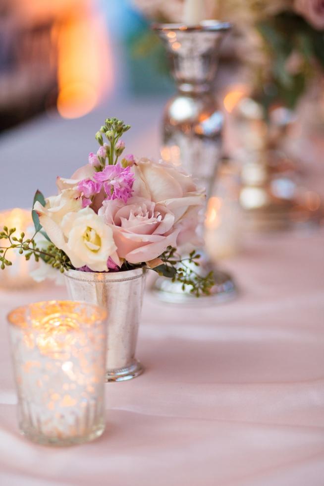 Charleston Weddings_0994.jpg