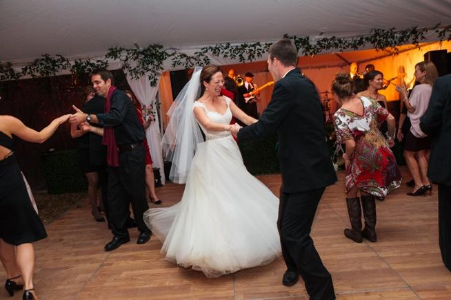 Charleston Weddings_0999.jpg