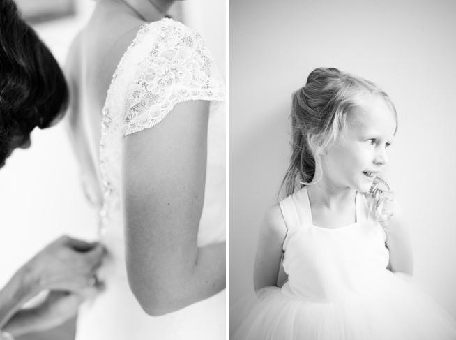 Charleston Weddings_1500.jpg