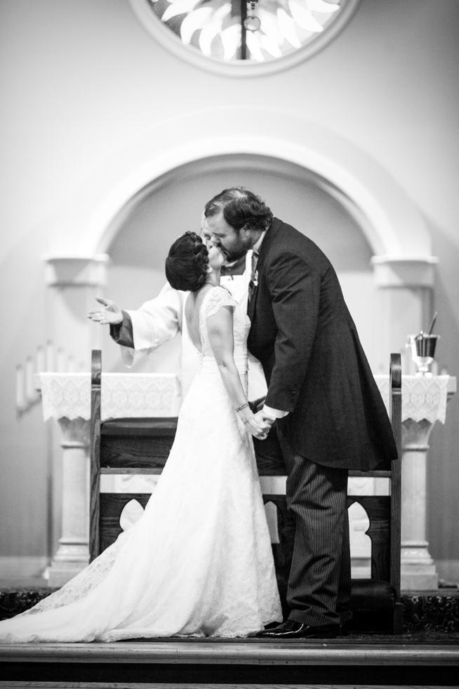 Charleston Weddings_1502.jpg