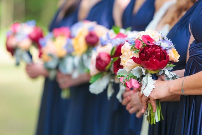 Charleston Weddings_1503.jpg