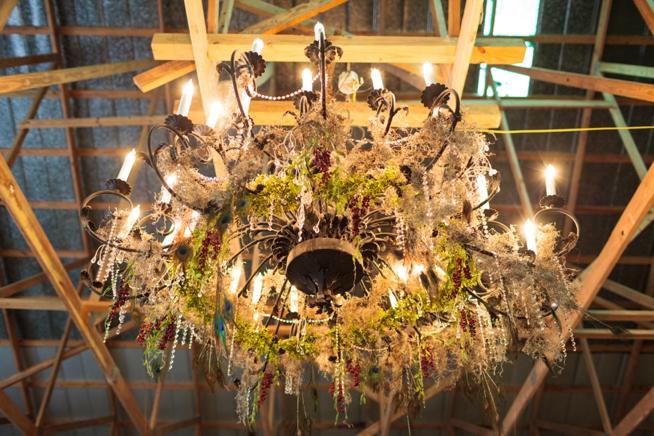 Charleston Weddings_1507.jpg
