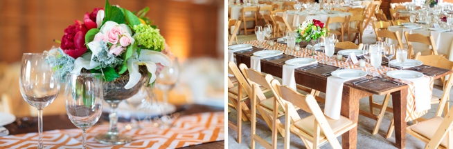 Charleston Weddings_1508.jpg