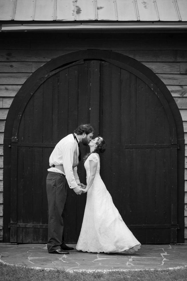 Charleston Weddings_1512.jpg