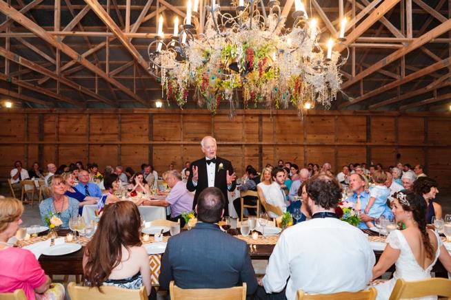 Charleston Weddings_1513.jpg