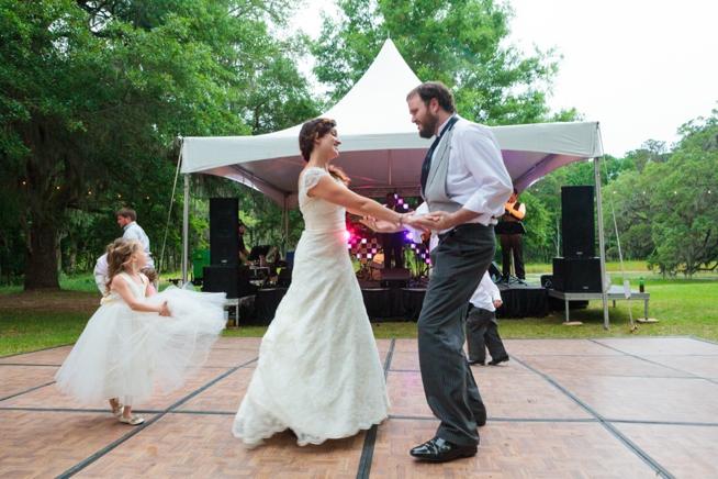 Charleston Weddings_1517.jpg