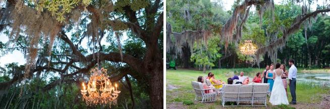 Charleston Weddings_1518.jpg