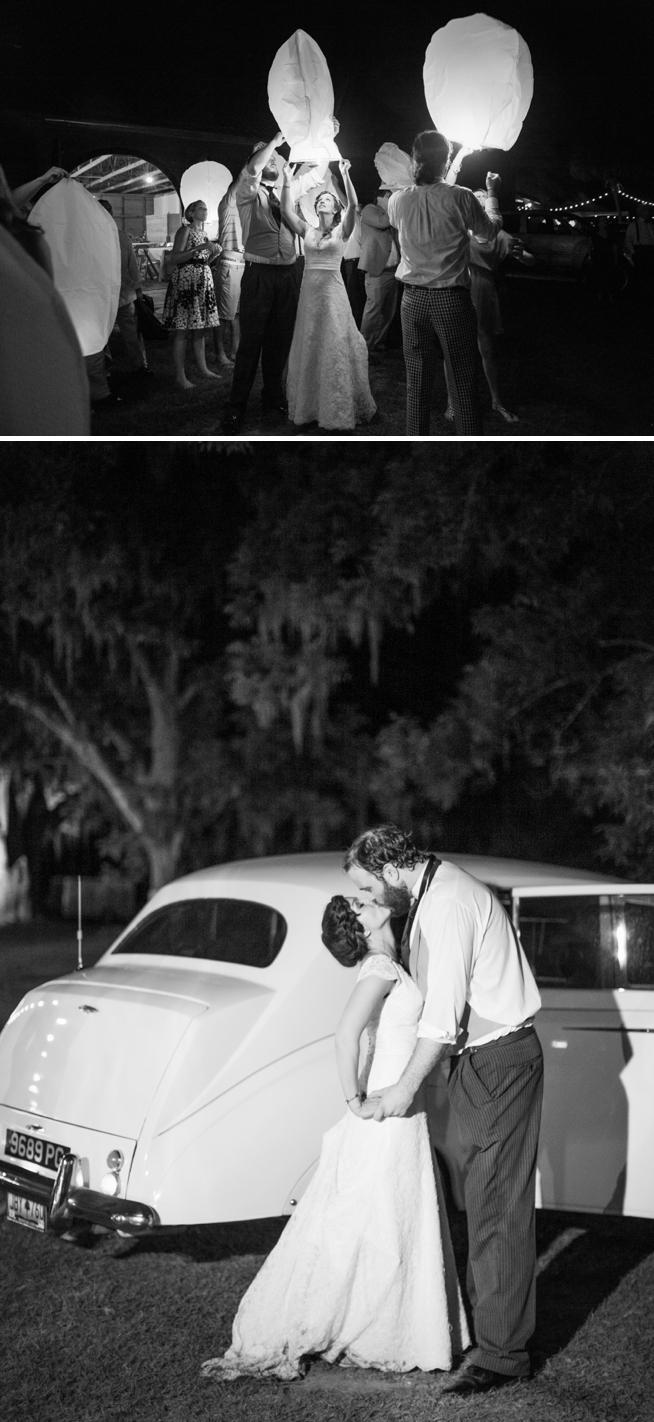 Charleston Weddings_1521.jpg