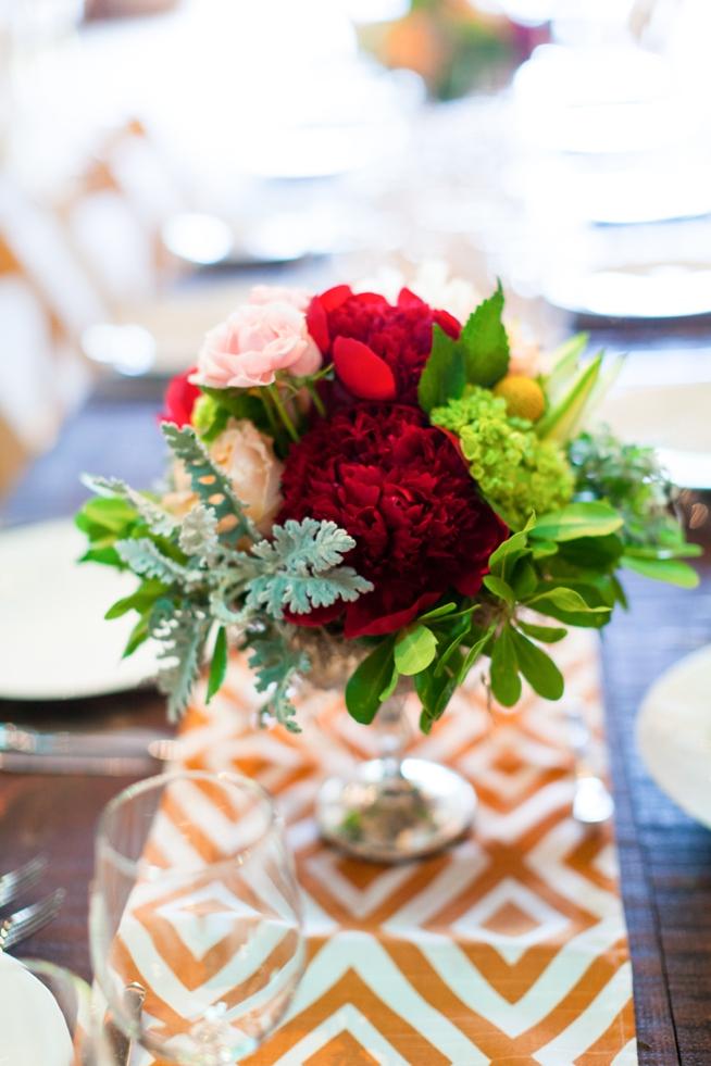 Charleston Weddings_1522.jpg