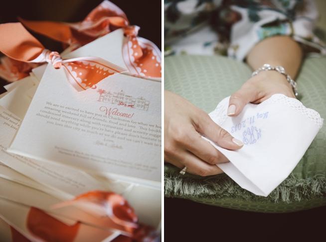 Charleston Weddings_1617.jpg