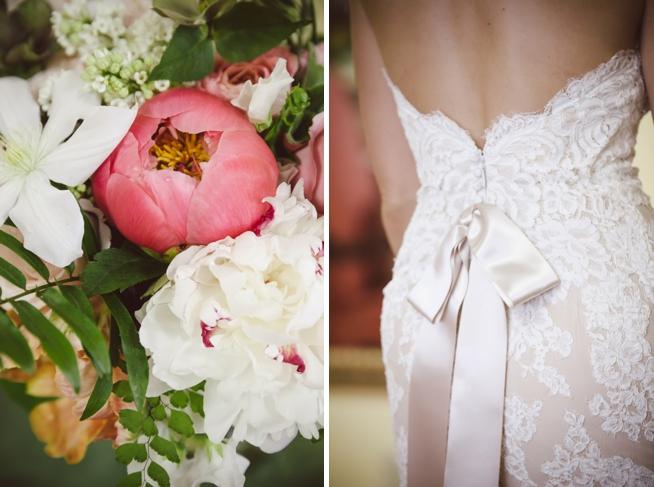 Charleston Weddings_1618.jpg