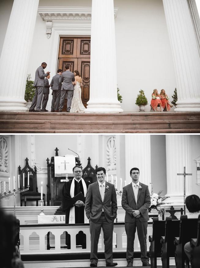 Charleston Weddings_1619.jpg