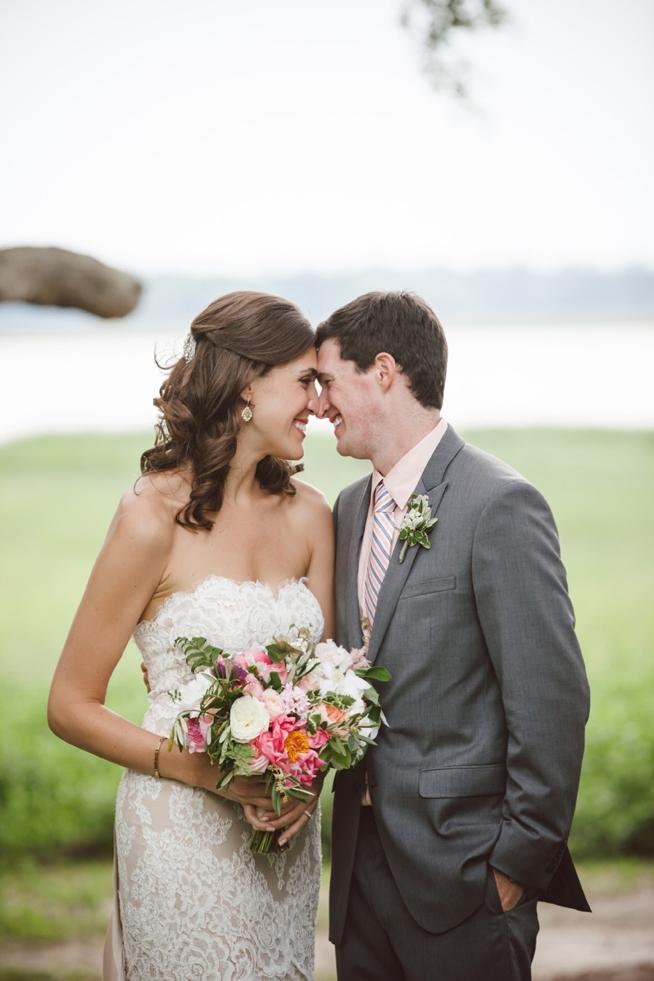Charleston Weddings_1620.jpg
