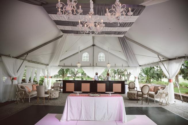 Charleston Weddings_1622.jpg