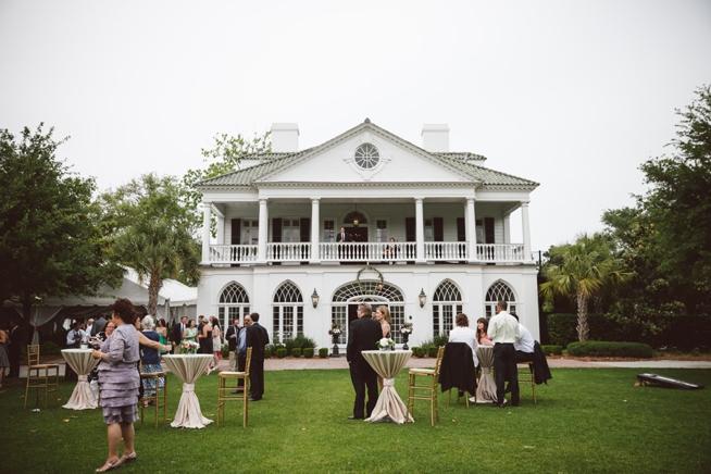 Charleston Weddings_1626.jpg