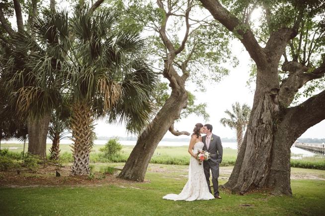 Charleston Weddings_1628.jpg