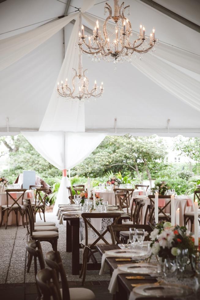 Charleston Weddings_1629.jpg