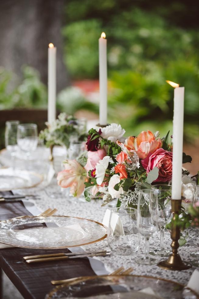 Charleston Weddings_1630.jpg