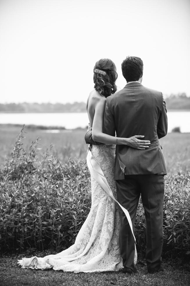 Charleston Weddings_1633.jpg