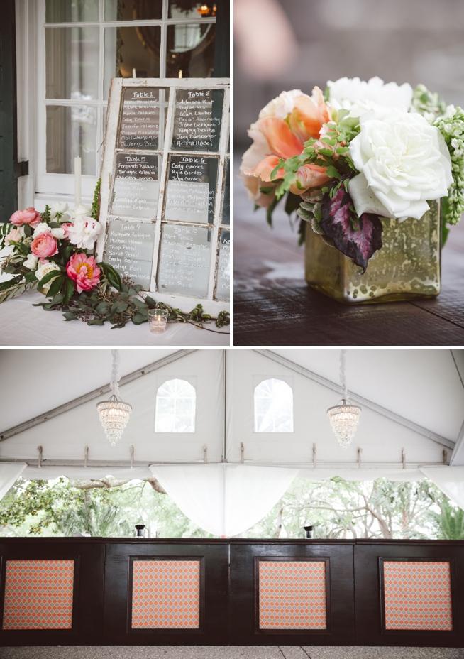 Charleston Weddings_1634.jpg