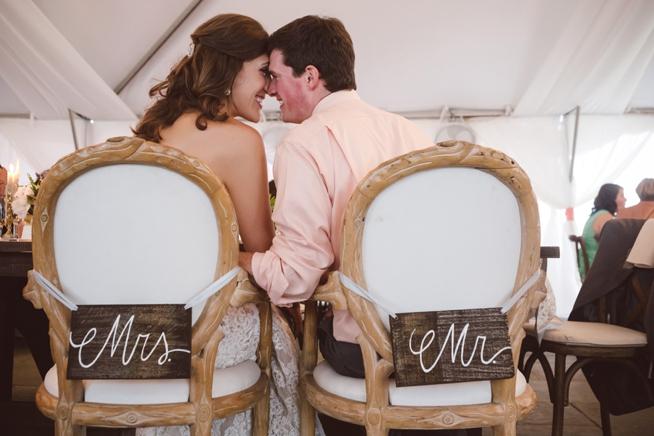 Charleston Weddings_1637.jpg