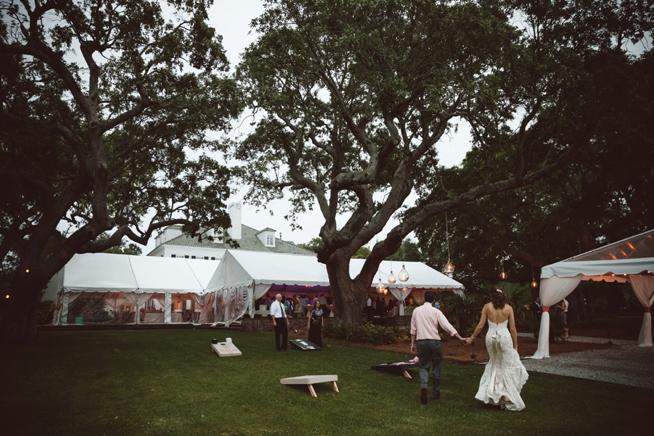 Charleston Weddings_1638.jpg