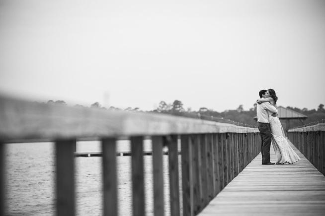 Charleston Weddings_1639.jpg