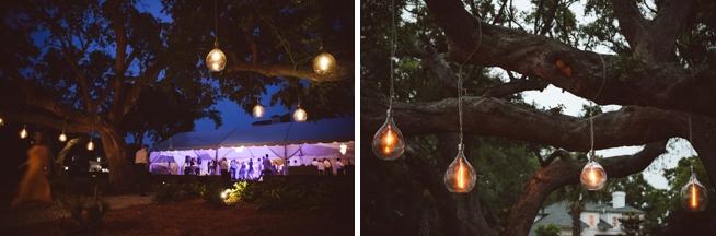 Charleston Weddings_1642.jpg