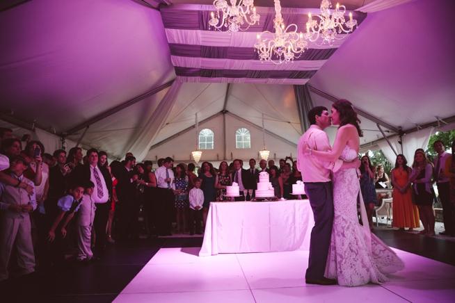 Charleston Weddings_1643.jpg