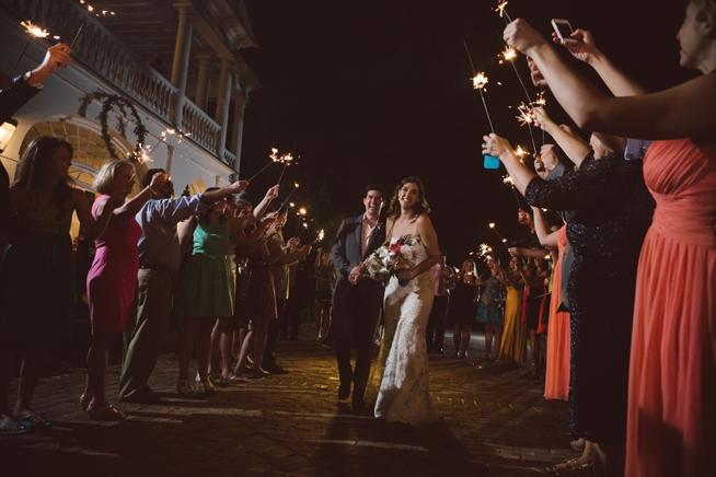Charleston Weddings_1644.jpg