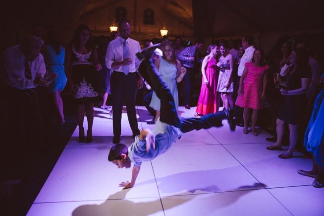 Charleston Weddings_1645.jpg