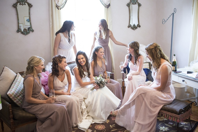 Charleston Weddings_2156.jpg