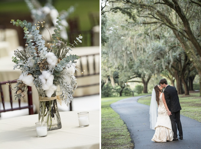 Charleston Weddings_2160.jpg