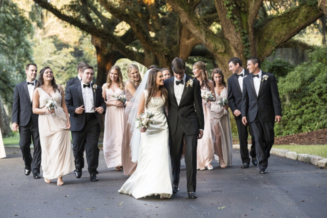 Charleston Weddings_2161.jpg