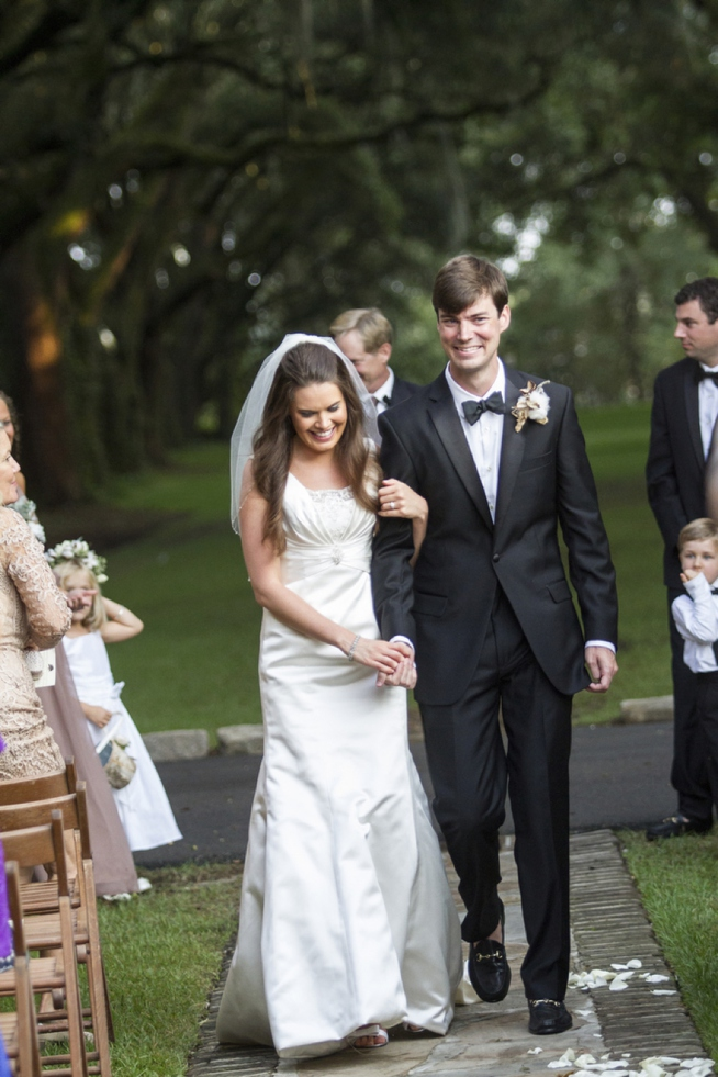 Charleston Weddings_2162.jpg