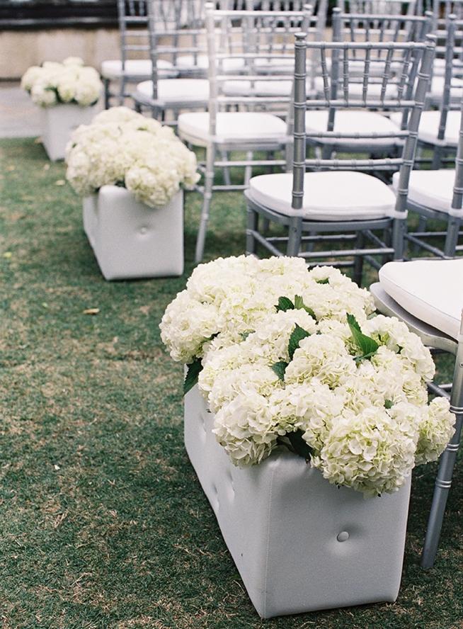 Charleston Weddings_2172.jpg