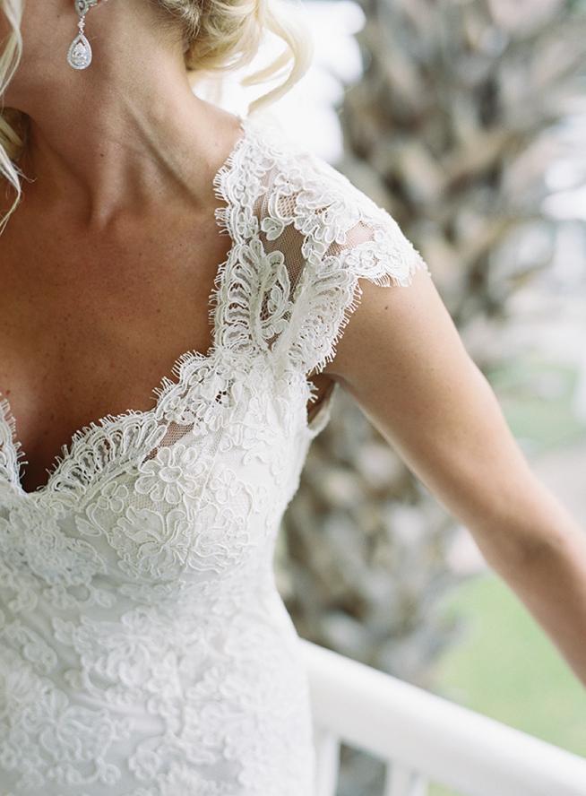 Charleston Weddings_2177.jpg