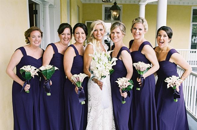 Charleston Weddings_2178.jpg