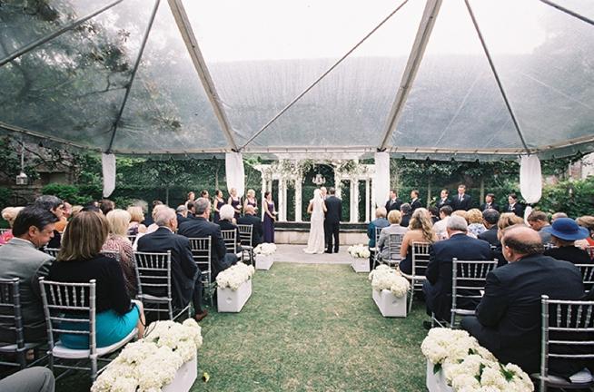 Charleston Weddings_2179.jpg