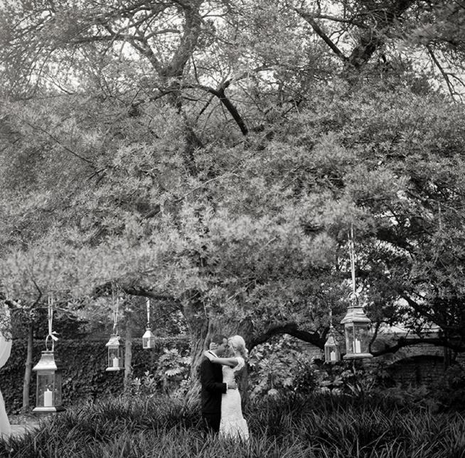 Charleston Weddings_2180.jpg