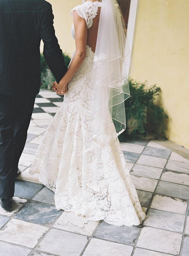 Charleston Weddings_2182.jpg