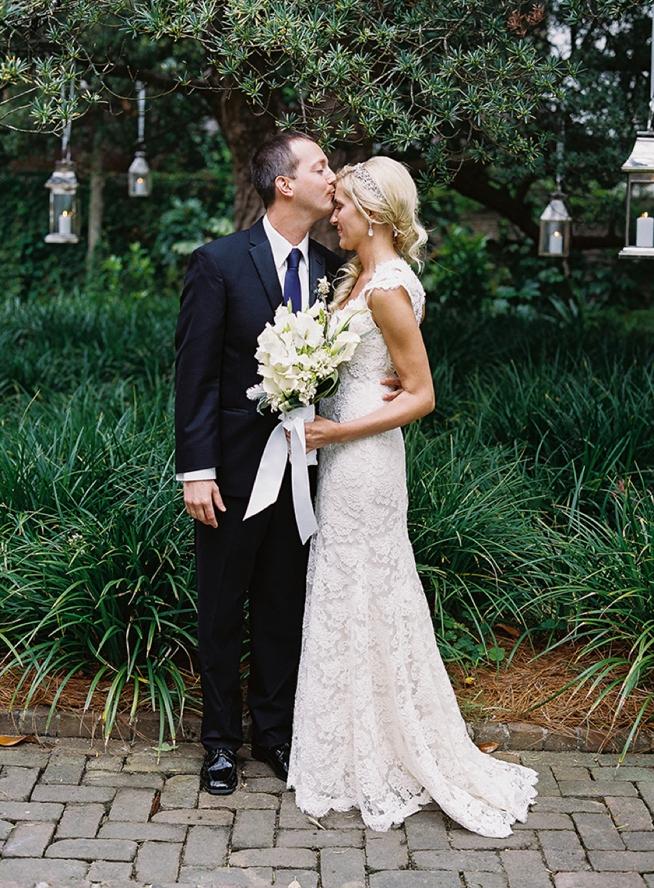 Charleston Weddings_2183.jpg