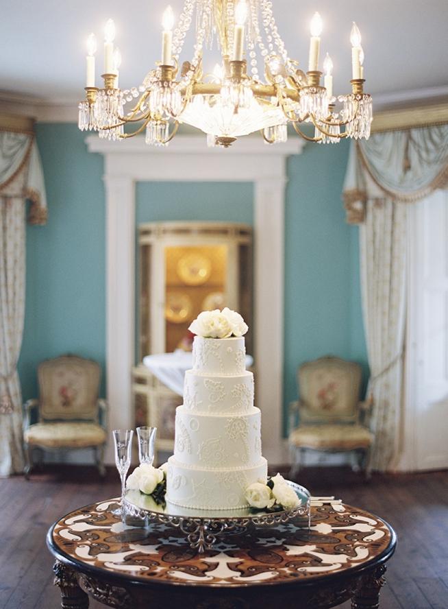 Charleston Weddings_2190.jpg