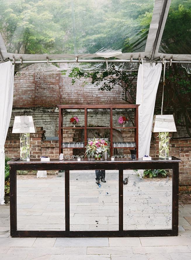 Charleston Weddings_2191.jpg