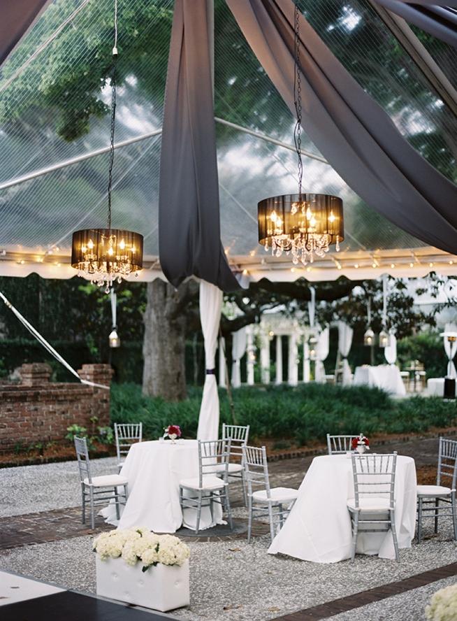 Charleston Weddings_2194.jpg