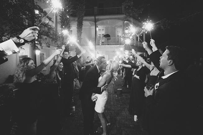 Charleston Weddings_2198.jpg