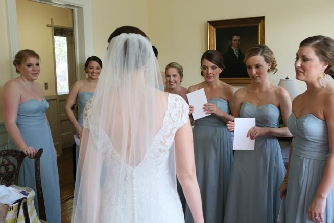 Charleston Weddings_2932.jpg